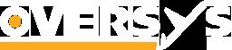 Oversys Logo